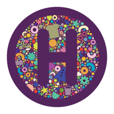 York Childcare - Heathers Logo_Circle