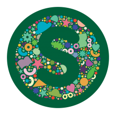 York Childcare - Scarcroft Green Logo_Circle